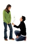 Is it okay to court a girl even if  she is in a relationship?