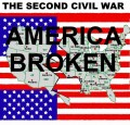 The Second Civil War : Chapter One