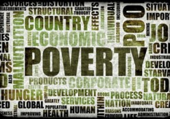 Causes of Poverty in Nigeria-New Approach