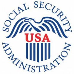 10 Steps to Social Security Survivor Benefits