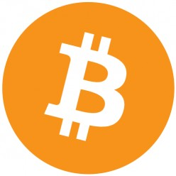 How to Buy Bitcoin With Your Card via Online Exchanges?