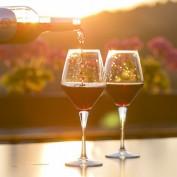 Wineworld profile image
