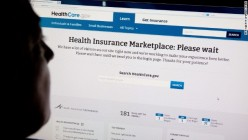Why Obamacare doesn't Work from an Insurance Perspective