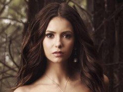 How Nina Dobrev's Departure Killed The Vampire Diaries