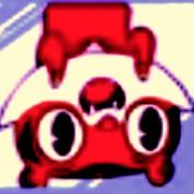 Ozo Drac profile image