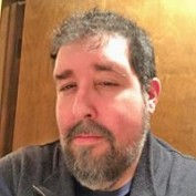 Jimm Fowler profile image