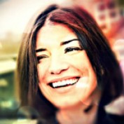 Maya Abbot profile image