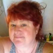 Marla Neogra profile image