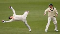 Drills to Improve Wicket keeping skills