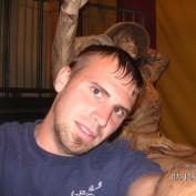 RobbeeWrite profile image