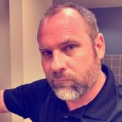 Jeb Bensing profile image