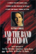 """And The Band Played On"" Review"