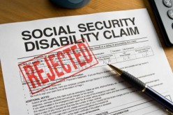 Social Security Disability from Hopeful Recipient Viewpoint