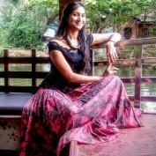 Divya Merh profile image