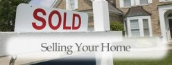 How To Sell Your Home Efficiently
