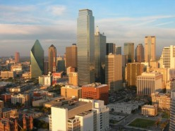 Dallas Real Estate Investment Training