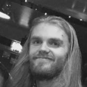 Aaron_Perks profile image