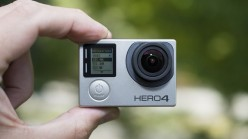 The Best GoPro Accessories and Mounts To Buy For Your GoPro Hero