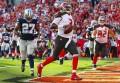 2016 NFL Predictions Week Fifteen