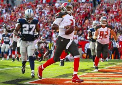 2016 NFL Predictions Week Fifteen