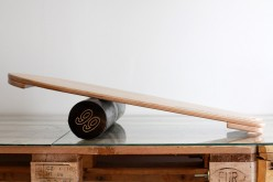 Balance Board Reviews And Benefits