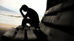 Early Symptoms that will tell you if you are depressed