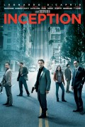 "12 Mind-Bending Movies Like ""Inception"""