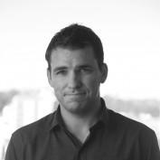 Jason Kulpa profile image