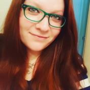 HeidiM1122 profile image