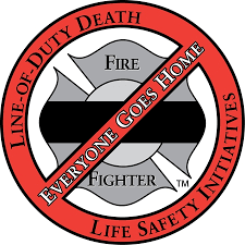 How many line of duty deaths would have been prevented by simply requiring training?