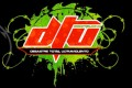 The Spectacular Madness of DTU Nuev9