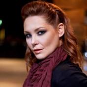 Leanne Elisabeth profile image