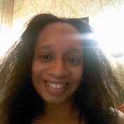 Crystal Fresneda profile image