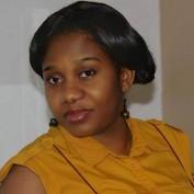 Ijeoma Kola profile image