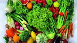 What is meant by clean eating?