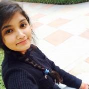 ShrishtiKashyap profile image