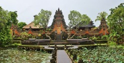 7 Things To Do In Ubud Bali