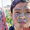 Aaron Gaona profile image