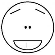 GrahamFace profile image