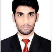 apkmode profile image