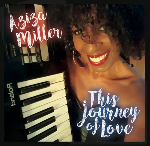 the songs from the CD were written as tributes to friends and love ones that she recently lost, including Horace Silver, who Miller first met back when she was 18 and it was under his influence that changed her future and brought her to composing mus