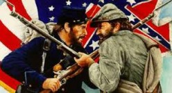 The American Civil War 1861-1865: An Editorial Meditation