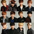 Top 20 Most Successful and Best-Selling KPOP Groups Ever