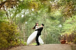 Eight Secrets Of A Successful Marriage