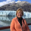 NurseKathy profile image