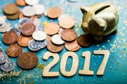How to Improve Your Credit Score in the New Year
