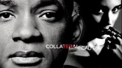 Rafini's Movie Review: Collateral Beauty