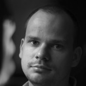 yevgueney profile image