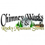 Chimney Works profile image