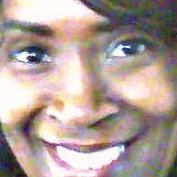 Fanette profile image